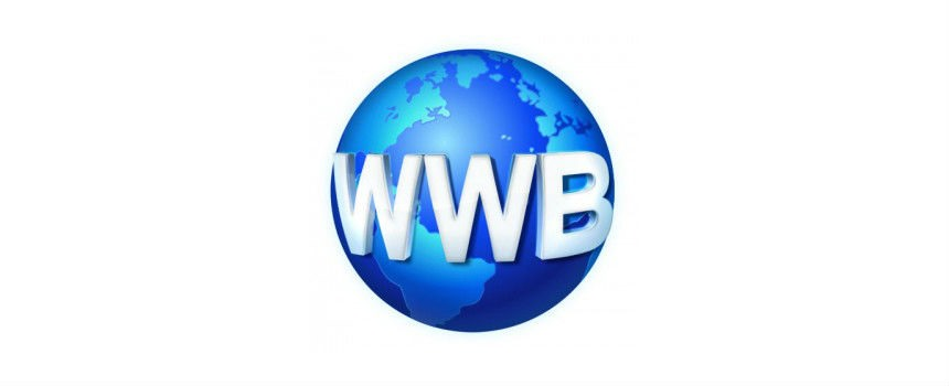 WikiWorldBook motore di ricerca di persone