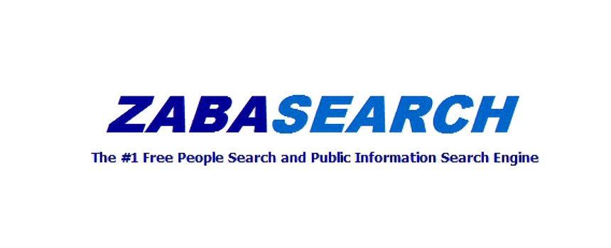 ZabaSearch informazioni persone