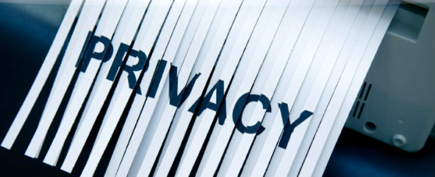 Privacy del sito Web Siena Blog.