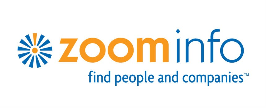 zoominfo search people
