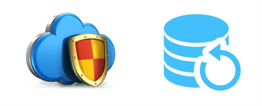 Come fare Backup tra le varie alternative.