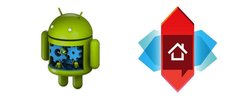 Miglior launcher Android gratis e a pagamento.
