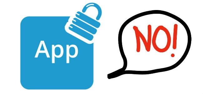 Ritrovare cellulare senza installare app