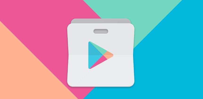 La migliore app per craccare il WiFi con Android