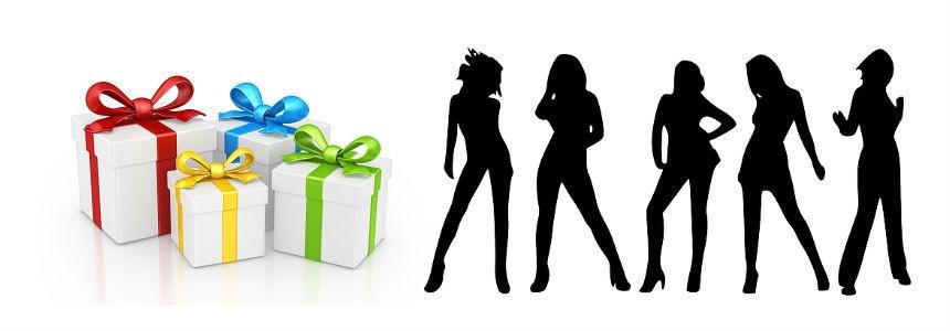 Idee regalo laurea ragazza