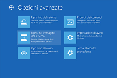 avvio-risoluzione-problemi-provvisoria-windows-10