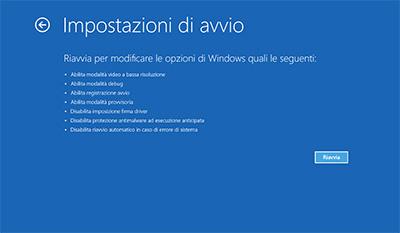 impostazioni-di-avvio-windows-10