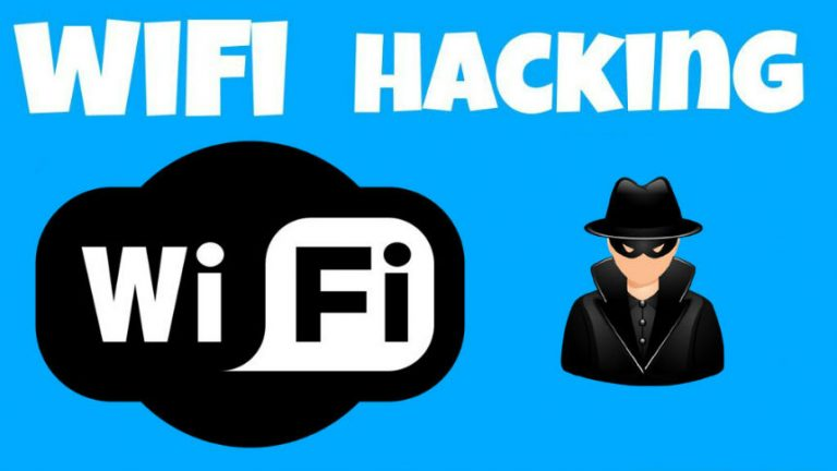 trovare le password wifi