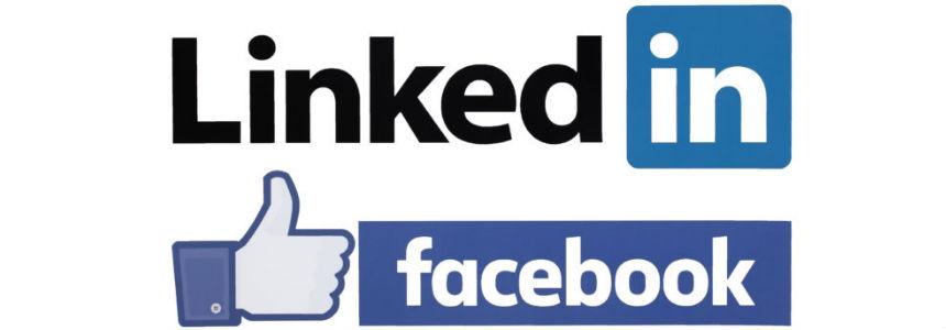 Come trovare i numeri di cellulare con i Social Network