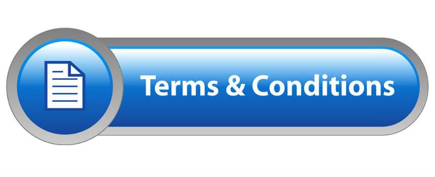 Termini e Condizioni Web Siena Blog